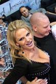 AVN 2009 1